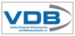 VDB Logo